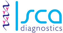 ISCA Diagnostics